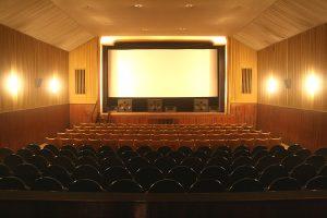 Eifelfilmbühne Hillesheim