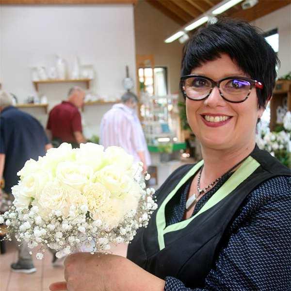 Blumen Gröhsges Top Jobs