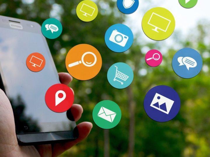 Die 5 besten … Apps für die Eifel: Mehr entdecken, mehr erfahren